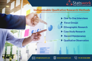 statistical data analysis uk, dissertation data analysis help, qualitative data analysis services statistical analysis services for students, spss data analysis services