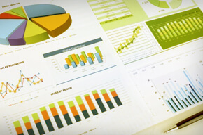 statswork Corporate-Statistics