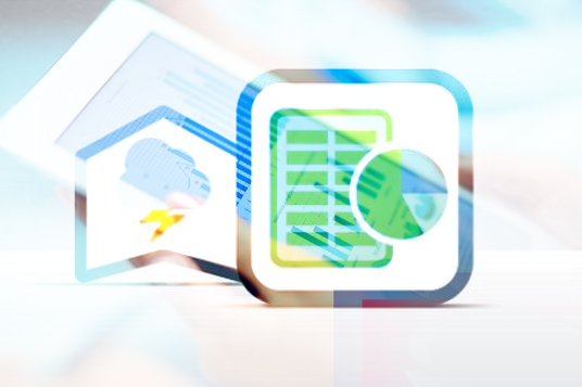 statswork Data-Analysis-Plan-for-ANOVA