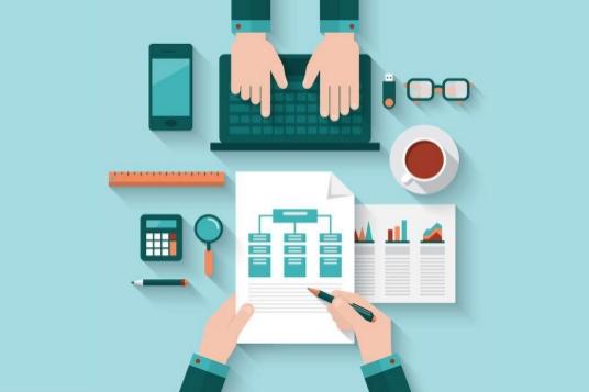 statswork Data-Analysis-Plan-for-quantitative-Research
