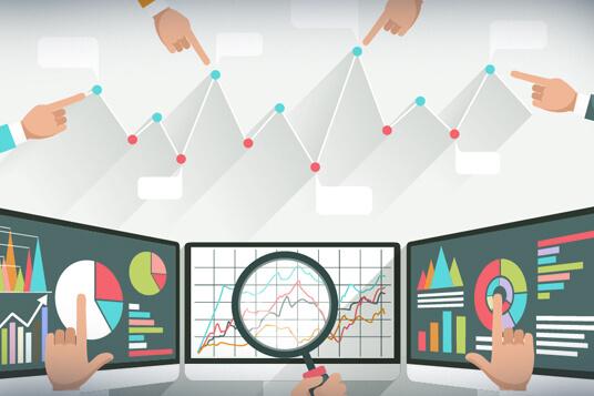 statswork Data Analysis Plan for Man-Whitney