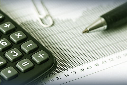 statswork Power Calculation Methods