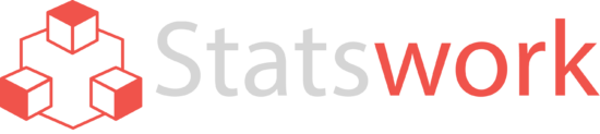 statswork logo